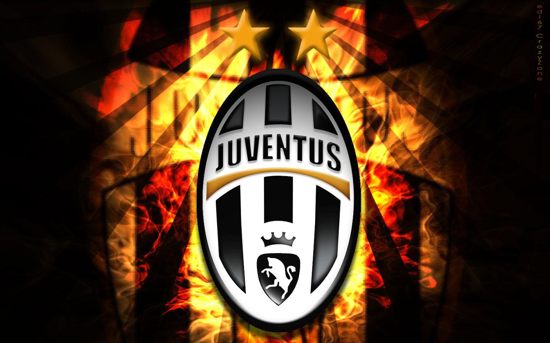 Wallpapers of Juventus FC :