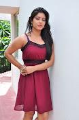 manisha thakur latest sizzling pics-thumbnail-25