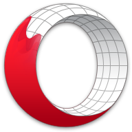 LINK DOWNLOAD Opera Mini Beta 14.0.2065.99860 FOR ANDROID APK CLUBBIT