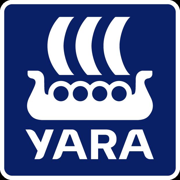 http://www.yara.com/