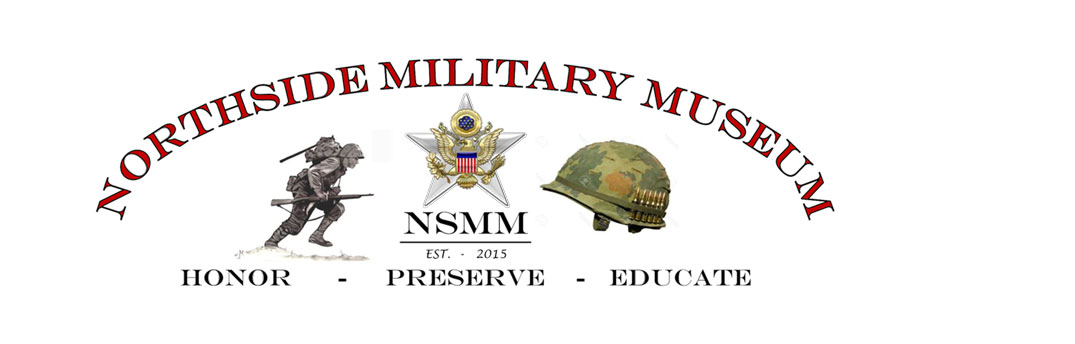 Northside Military Museum