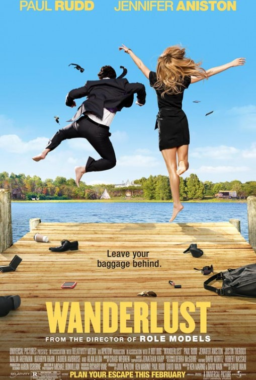 download Wanderlust movie