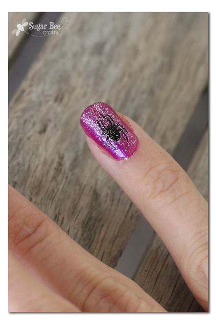 spider+nail+decal.png