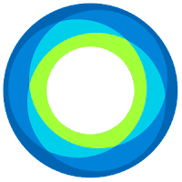 Download Hola Launcher - Small & Simple 1.8.5 APK