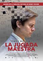 descargar JLa Jugada Maestra Película Completa HD 720p [MEGA] [LATINO] gratis, La Jugada Maestra Película Completa HD 720p [MEGA] [LATINO] online