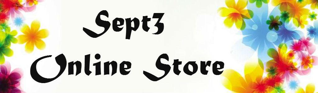 Sept3_Online_Store