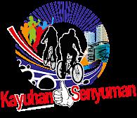 http://kayuhan1senyuman.blogspot.com/