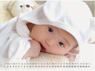Cute and Beautiful FB DP 2015