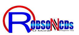 ROBSON CDS