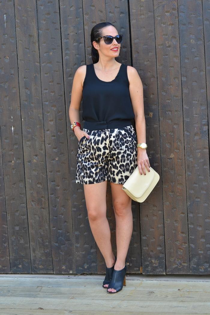 leo_shorts_10