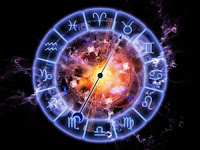 Love Horoscope August 2013