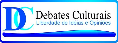 Brasil: O ÍNDICE DE CRIMINALIDADE É ALTO PORQUE O CONGRESSO É FROUXO!