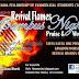 Campus Night at Saint Augustine University on 24-02-2012