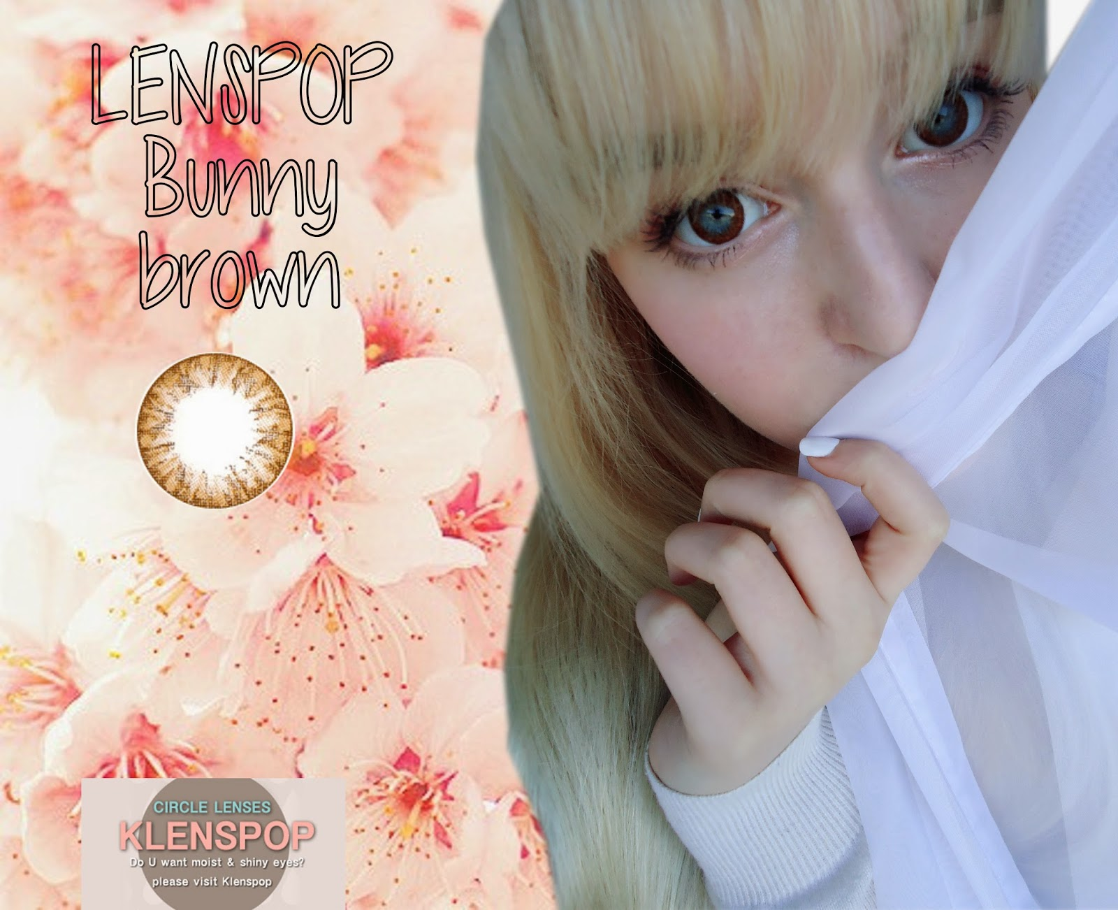 http://klenspop.com/en/home/431-bunny-color-brown.html