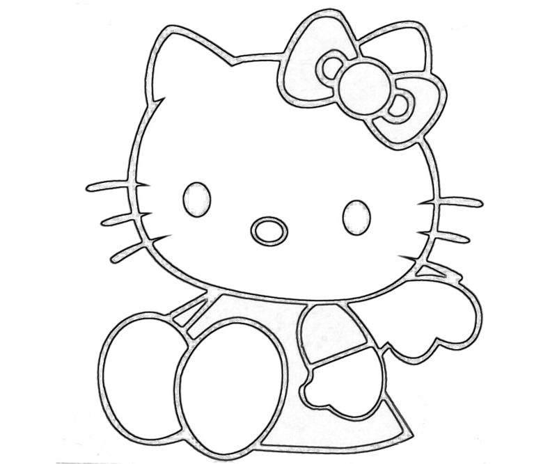hello-kitty-hello-kitty-style-coloring-pages
