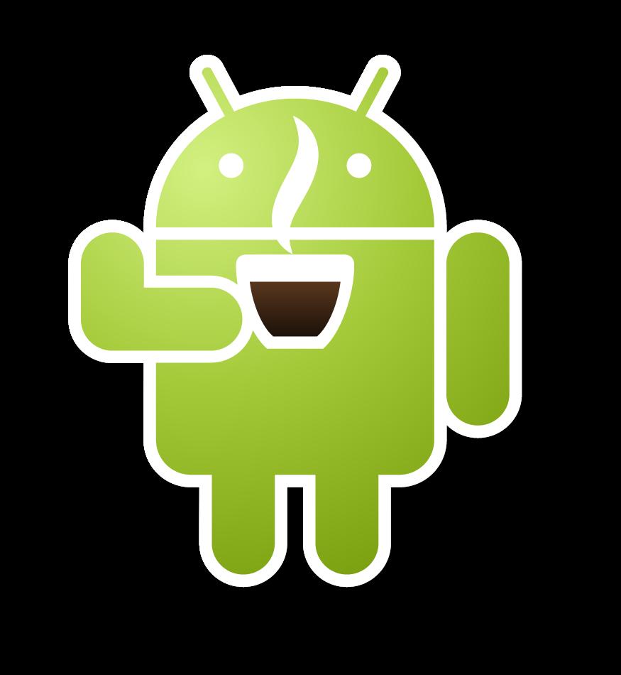 Android gezinti uygulamasını indirin uyarısının çözümü