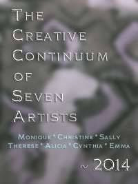 Creative Continuum of Seven
