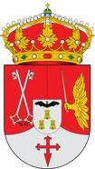 DIPUTACION DE ALBACETE