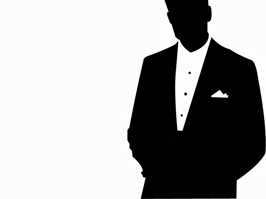 Blacked husband does not know wife sabrina ba