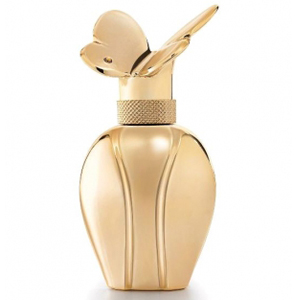 M by Mariah Carey Gold Deluxe Edition Mariah Carey for women