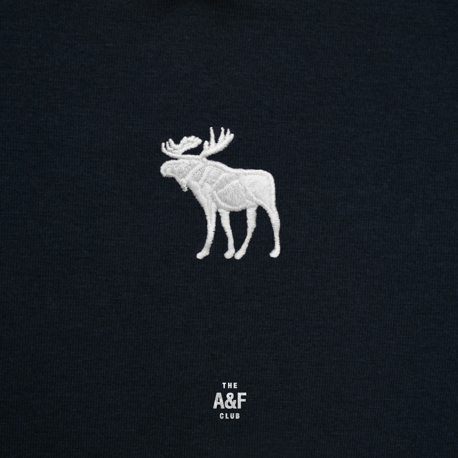 Abercrombie And Fitch Logo Wallpaper