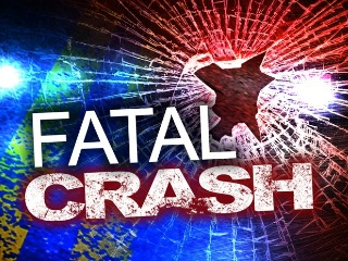 Accident Kills Knott County Teenager