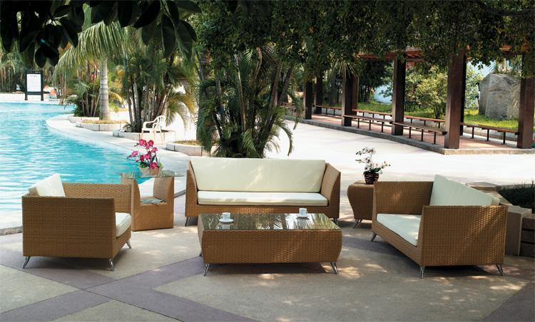 Outdoor Patio Furniture Design Ideas-1.bp.blogspot.com