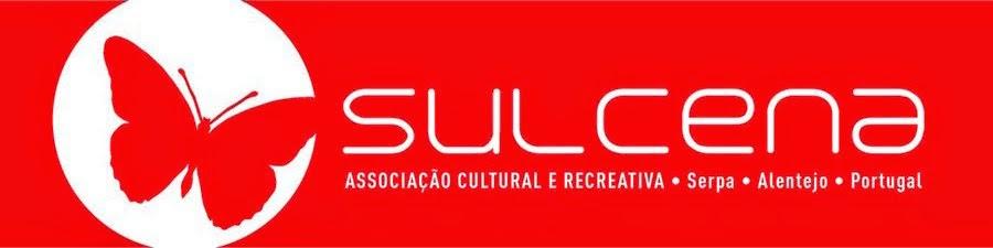 Sulcena - Associação Cultural e Recreativa de Serpa