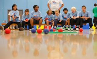 инклюзивное образование аутичных детей