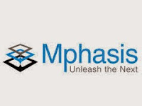 Mphasis Walkin Recruitment 2015-2016