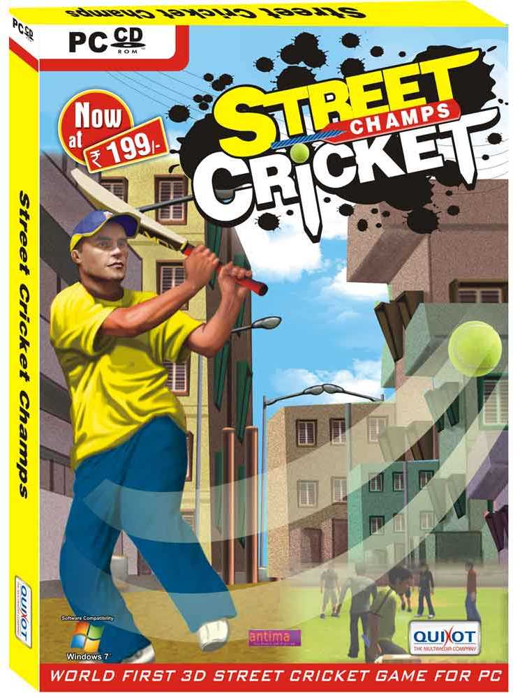 ea cricket games free  full version for pc 2010