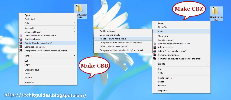 cbr file to pdf converter