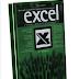 Apostila de Excel 2007 Avançado - Fórmulas e Funções