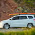 Chevrolet Spin Diesel Kelebihan dan Kekurangan