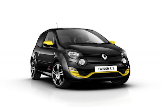[Resim: Renault+Twingo+RS+Red+Bull+Racing+RB7+1.jpg]