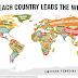 Czy każdy kraj ma powód do dumy?
