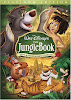 The Jungle Book 1965 In Hindi hollywood hindi                 dubbed movie Buy, Download trailer                 Hollywoodhindimovie.blogspot.com