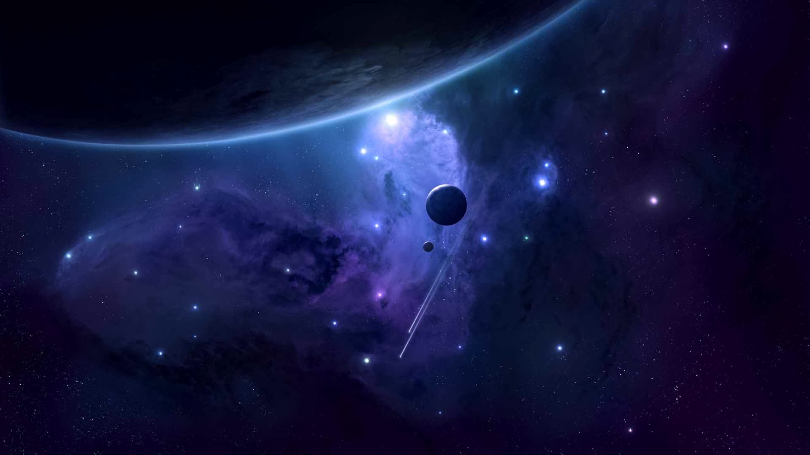 hd wallpapers blog space wallpapers 1920x1080
