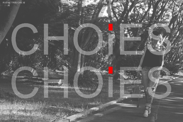 poster ad choies banner blog fashion