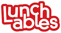 Lunchables logo