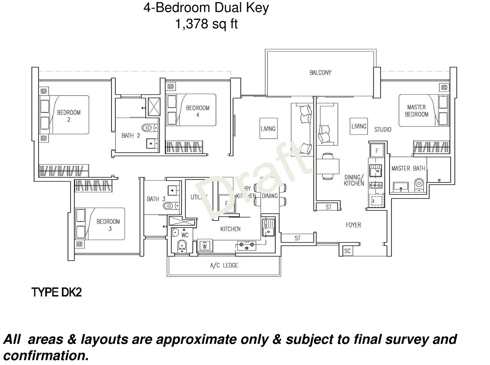 Twin waterfalls floor plans site plans for Site floor plan