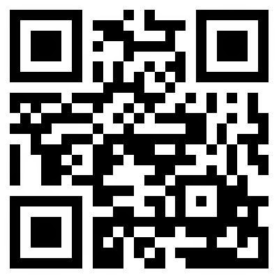 qr codes 2-D