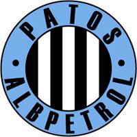 KS Albpetrol Patosi