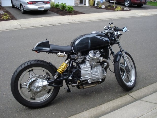 Racer, Oldies, naked ... - Page 37 Honda+cx500+cafe+racer+monocross