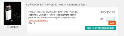 http://www.bulbdirect.com/productinfo.aspx?pc=89-survivor-battery-pack-sl&cc=clearance+bulbs