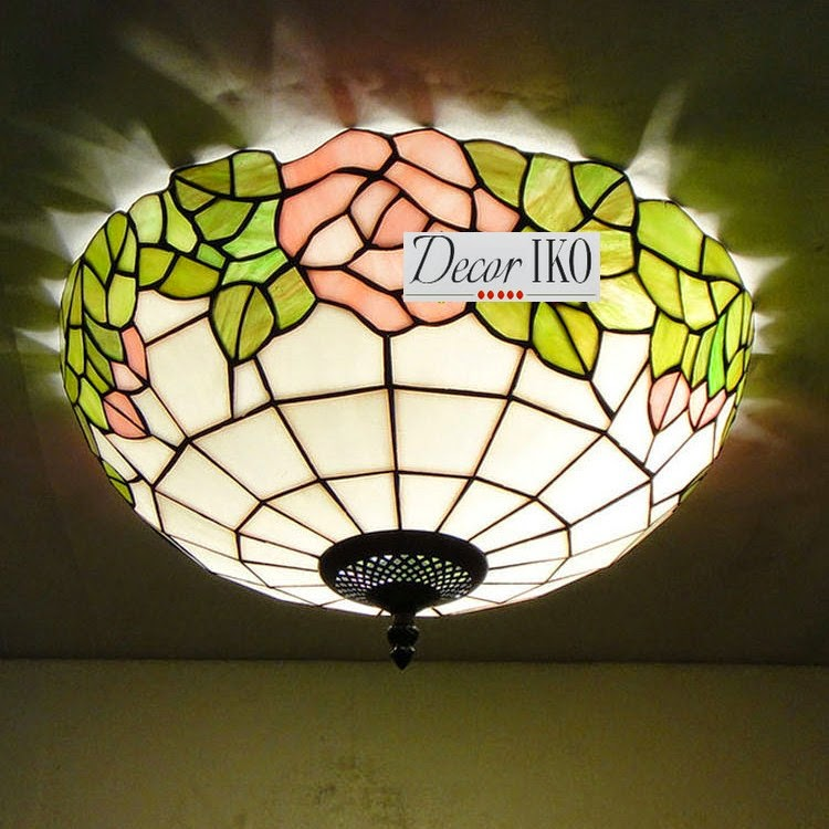 http://decoriko.ru/magazin/folder/ceiling_lightings