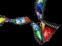 Скрипт для роликов и фильмов