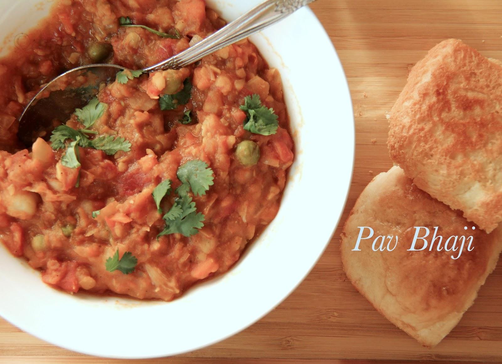 Pav bhaji how to make pav bhaji indian food recipes ammaji kitchen pav bhaji how to make pav bhaji forumfinder Image collections