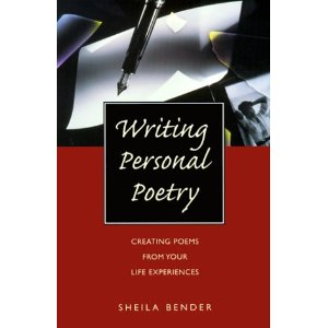 poetry and me personal statement essay The personal statement application essay if you balance your essay by addressing a personal weakness this is not the place for a poem.