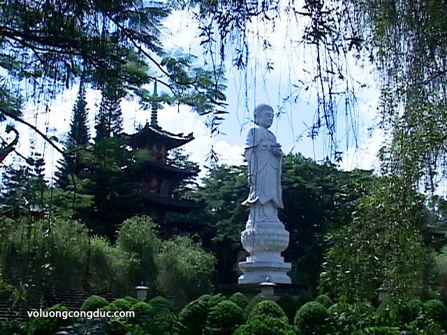 Chua-Mimh-Thanh-Gia-Lai-Pleiku-voluongcongduc.com-3